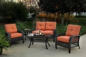 Agio Patio Set Agio Cushions Patio Furniture Cushions