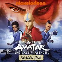 airbender movie trailers itunes