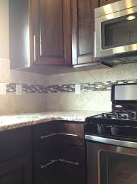 kitchen tile ideas for backsplash kitchen tile design ideas
