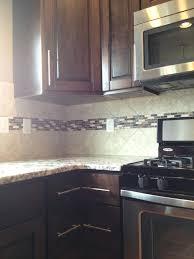 kitchen tile ideas for backsplash best kitchen tile designs ideas