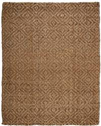 perfect diamond jute rug donny osmond home collection