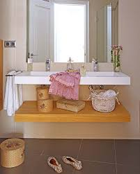 Bathroom Decor Set by Bathroom Accessories Set Interior Design Architecture And