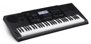 amazon black friday midi keyboards sale casio ctk 6200 full size piano style keyboard amazon co uk