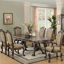 Italy Dining Table Wildon Home Italy Dining Table Reviews Wayfair
