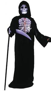 skeleton costumes boy s bleeding skeleton costume kids costumes