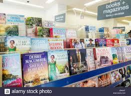 miami florida walgreens pharmacy drugstore shopping retail
