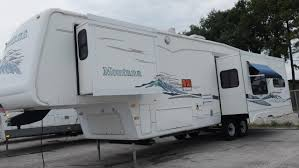 Travel Trailer Rentals Houston Texas New Or Used Rvs For Sale In Houston Texas Rvtrader Com
