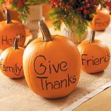 giving thanks is for your health alcova mortgage