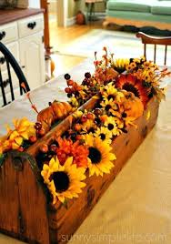 Pinterest Fall Decorations For The Home Fall Decorating Ideas Pinterest 4ingo