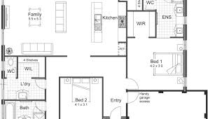 open floor plans house plans bedroom house plans open floor plan gallery and 2 bath images