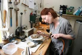 contemporary scottish jewellery designers shona jewellery about shona fidgett glasgow jeweller