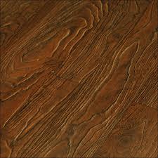 Mahogany Laminate Flooring Living Room Amazing Harmonics Royal Mahogany Laminate Flooring