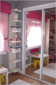Closet Ideas For Small Bedroom Best 20 Small Kids Rooms Ideas On Pinterest U2014no Signup Required