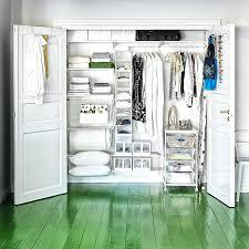 rangement cuisine but armoires de rangement dressing pour organiser s armoire de