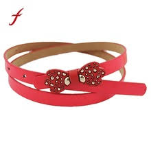 bow belts compare prices on patent bow belt online shopping buy low price
