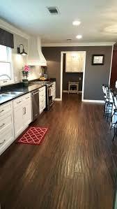 bedroom floor tiles kajaria tags bedroom floor tile grey ceramic