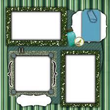 scrapbook layouts sweetly scrapped u0027s free printables digi u0027s and