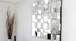 mirror frameless bathroom mirrors bath the home depot for full