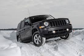 2017 jeep altitude black 2017 jeep patriot reviews and rating motor trend