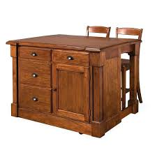 nantucket kitchen island shocking nantucket kitchen island with stools best picture for