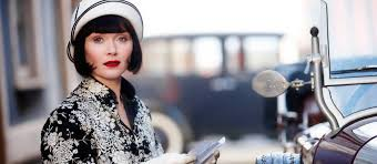preview u0027miss fisher u0027s murder mysteries u0027 kcet