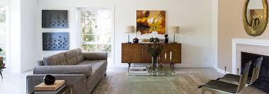 Interior Design Online Services by Interior Design Online At Interior Design On Line Rocket Potential