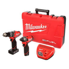 home depot milwaukee tool black friday sale milwaukee m12 fuel 12 volt cordless lithium ion 1 2 in hammer