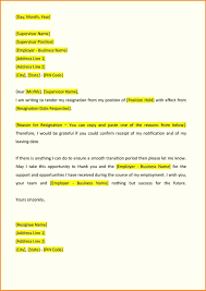 business letters church resignation letters business schedule