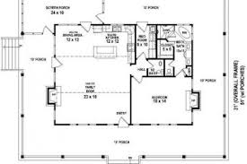house plans with porch house plans with a porch 100 images eplans farmhouse house