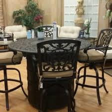 Fortunoffs Backyard - fortunoff backyard store 82 photos furniture stores 2300