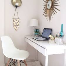 ikea bureau besta amazing eames style chair ikea 14 best images about desk inspiration