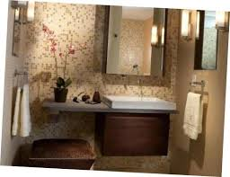 Oriental Bathroom Vanity 65 Best Bathroom Ideas Images On Pinterest Bathroom Ideas Home