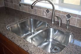 home depot moen kitchen faucets kitchen memorable moen kitchen faucet home depot ca unusual