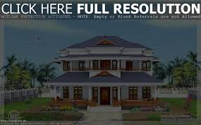 green home plans free zeroenergy design green home plans free zeroenergy1008exter luxihome