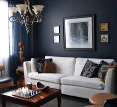excellent decorating small apartment decoration about classic home