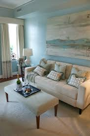 faux painting tips tricks and inspiring ideas for finishes idolza