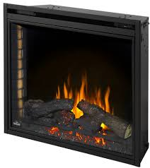 kester fireplace napoleon ascent electric fireplace