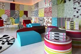Home Design And Decor Gorgeous 80 Bedroom Wall Decor Ideas Decorating