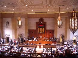 louisiana house list of speakers of the louisiana house of representatives