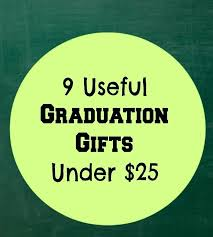graduation gifts for friends inexpensive graduation gift ideas 9 useful graduation