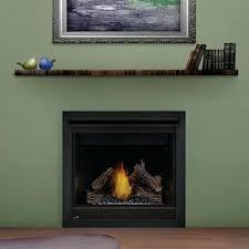 Where To Buy Outdoor Fireplace - napoleon gas fireplaces barrie ontario nanaimo burlington galaxy