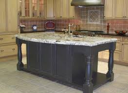 kitchen island with legs kitchen island posts new solid wood vanity legs and island posts
