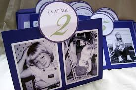 table numbers with pictures unique ideas for table numbers