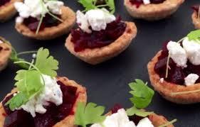 cuisine studio cuisine studio caterers in kent for wedding event catering