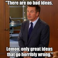 30 Rock Memes - jack donaghy 30 rock we love you at www seetvgo com how could we