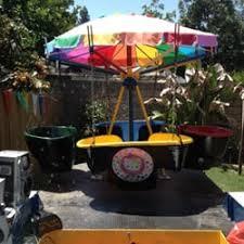 carnival rentals jr s kiddie carnival rentals party event planning los