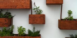 How To Build A Vertical Hydroponic Garden Cool Diy Indoor Vertical Garden Garden Culture Magazine