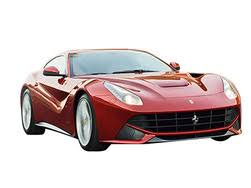 f12 berlinetta price in india f12berlinetta price in india f12berlinetta