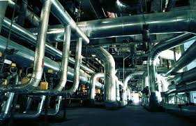 industrial hvac system piping industrial air inc greensboro nc