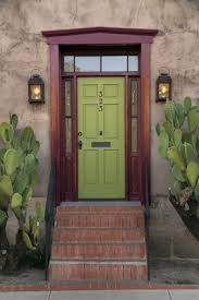 Best Exterior Doors A Guide To The Best Doors For Your Region